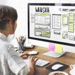 Website Design Firm 1