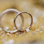 Wedding Rings 0