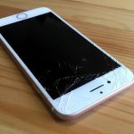 Wholesale Seller Better To Get iPhone Parts