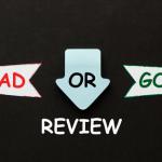 Online Reviews 2