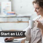 LLC in North Carolina