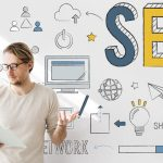 Working with an SEO Agency