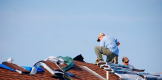 areas covered roofing inspections